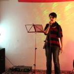 концерт учеников Насти Филипповой 27.10.2017